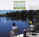 Ateliers-peche-2021-10.jpg