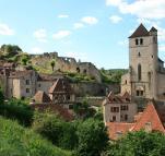 Saint-Cirq-Lapopie-Chateau-005-2.JPG