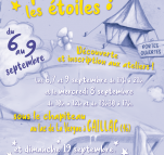 flyer-verso-web--1--2.png