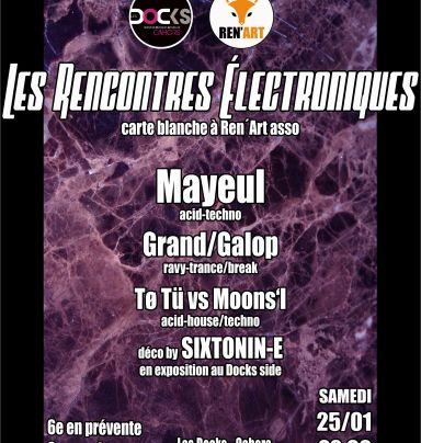 20.01.25-rencontres-electroniques-Docks.jpg