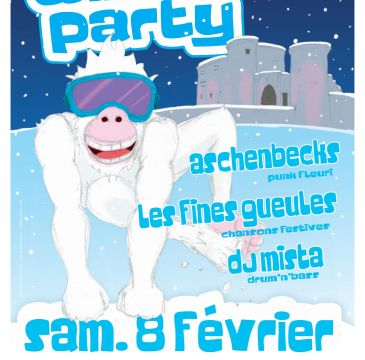 affiche-A3-winter-party-page-001.jpg