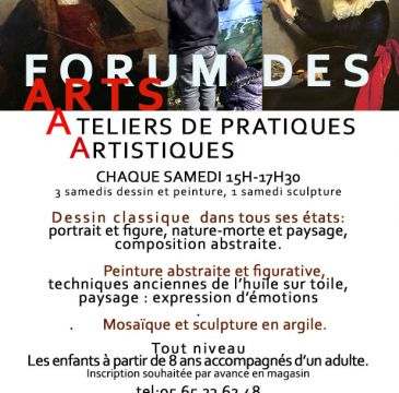 forum-des-arts-web.jpg