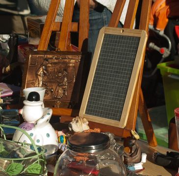illustration-brocantes.jpg