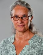CAROFF Sylvie