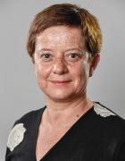 LENEVEU-RIVIERE Hélène