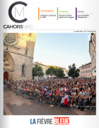 cahors-mag-couv-sept.png