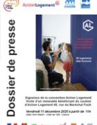 dp-signature-convention-action-logement.jpg