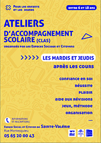 accompagnement_scolaire_ste-valerie.jpg