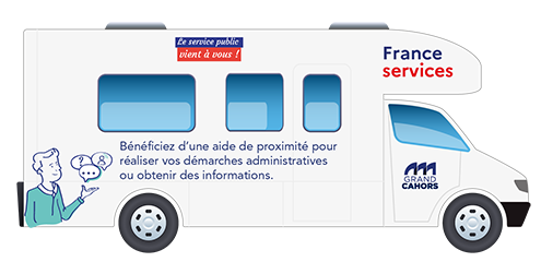 bus_france_services_02.png