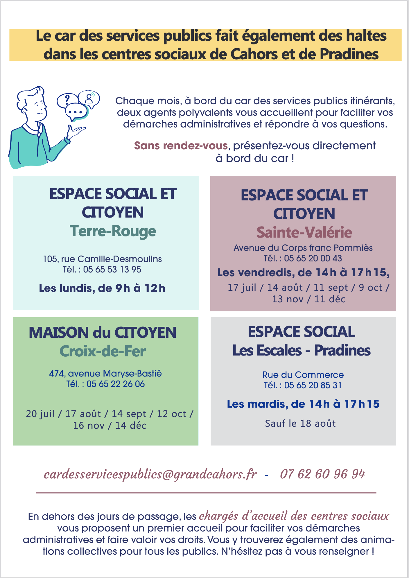 Horaires01.png