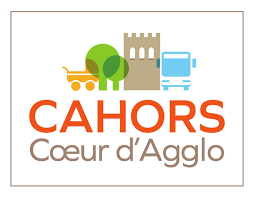logo_coeur_agglo.png