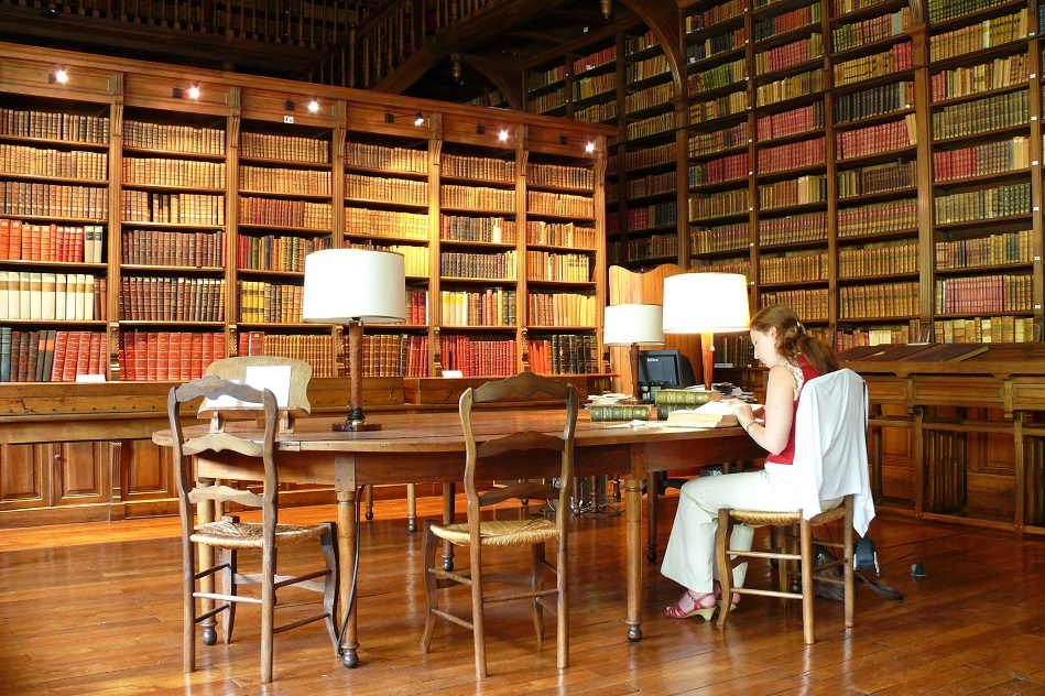 photo_bibliotheque_patrimoniale-pt.jpg